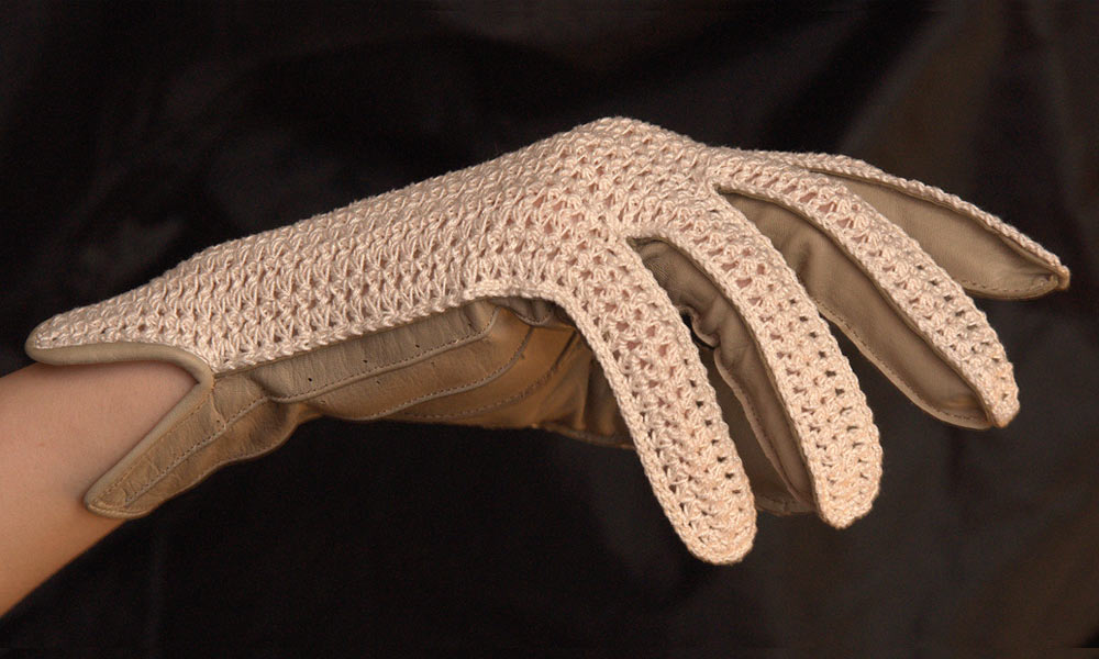 Autumn Glove