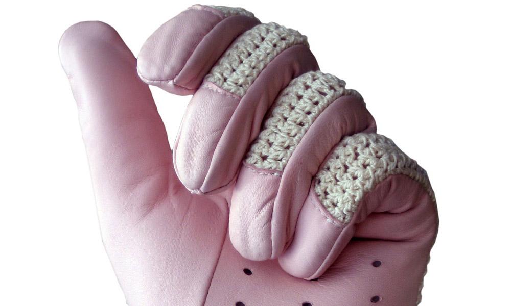 Autumn Glove